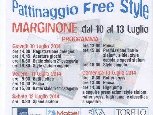 IL CAMPIONATO ITALIANO E' ALLE PORTE MA ANCHE LA MACUMBA DEL MALTEMPO