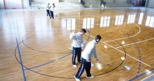 trattamento-parquet-skating-futsal-verniciatura