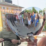 0-0-Carpanese Acquario Vittoria Societa 2014 Uisp