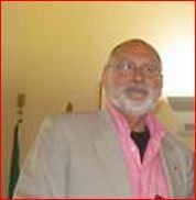 Piero Sozzi FIHP Vicepresidente