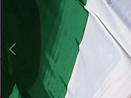CONVOCAZIONI NAZIONALE ITALIANA DI PATTINAGGIO FREESTYLE 2014 3 ATLETI ACQUARIO