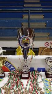 Coppa Italia Novara 2014 - Coppa Italia