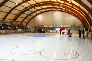 Tiezzi 2015 - Pattinodromo Palacastiglioni di Busto - Slide