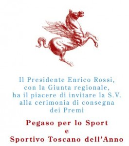 2014-12-20 18_54_30-Pegaso sport 2015invito.pdf