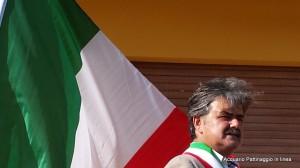 Marchetti al Campionato Italiano di Pattinaggio