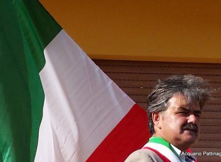 FINALMENTE AL VIA LA COSTRUZIONE DELLA TENSOSTRUTTURA DI MARGINONE!