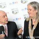 sindaco barcellona 2015-02-25 18_47_48-.__ FIR - Fédération Internationale de Roller Sports __