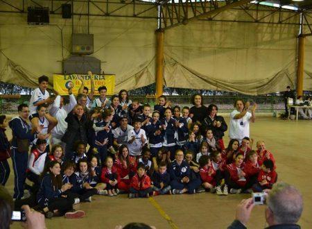 FIHP 2015 CAMPIONATO REGIONALE DI ROLLERCROSS E FREEJUMP/HIGHJUMP A DONORATICO IL 12 APRILE