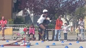 fihp 2015 donoratico rollercross pattinaggio