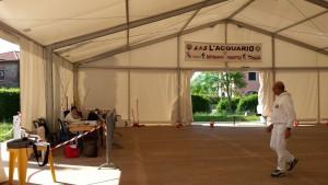 Campionato Regionale Toscano 2015 Marginone 2