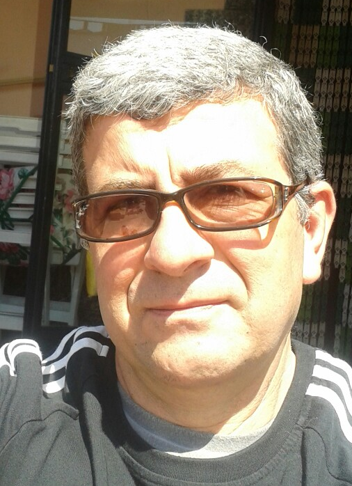 Salvatore Raccuglia Lamezia Pattinaggio