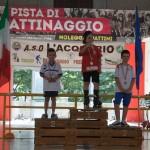 Aversa2015- Podio Battistini