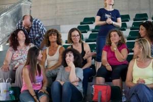 Aversa2015- Tifosi Acquario