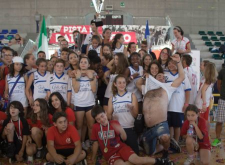 FIHP ELENCO QUALIFICATI AL CAMPIONATO ITALIANO 2016 PATTINAGGIO FREESTYLE