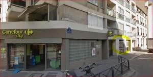 CORSO PER GIUDICI WSSA 30 Rue Jacques Baudry 75015 Paris