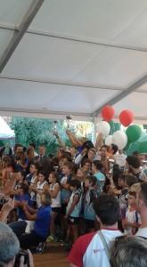 Premiazione_Tiezzi_2015_Pattinaggio