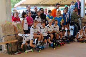 Tiezzi 2015 pattinaggio Tifosi ed Atleti