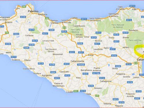 """ASSEGNATO IL TROFEO """"B. TIEZZI """" DI PATTINAGGIO FREESTYLE – SI SVOLGERA' IN SICILIA AD ACIREALE DAL 13 AL 16 OTTOBRE"""