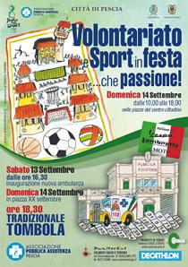 Festa_Dello_Sport_Pescia_2016