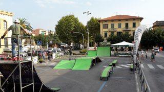Festa_Dello_Sport_Pescia_2016_Urban_Skate_prove