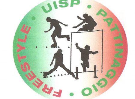 UISP IL CAMPIONATO ITALIANO 2016 DECLASSATO A TROFEO NAZIONALE