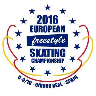 EFSC2016_logo2
