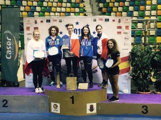 Efsc2016_Bossi_Rotunno_Campionato_Europeo_2016