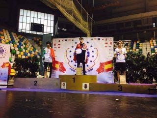 Efsc2016_Degli_Agostini_Classic