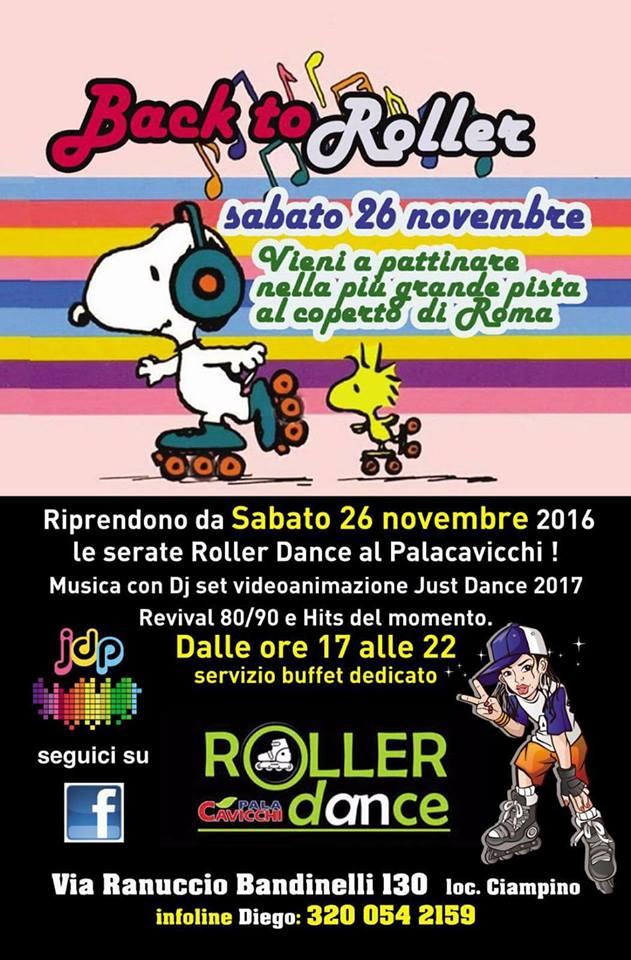 palacavicchi-26-novembre-2016-roller-dance-anni-80