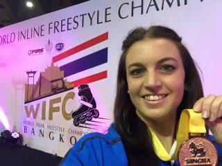 10wifc2016-cristina-rotunno-bronzo