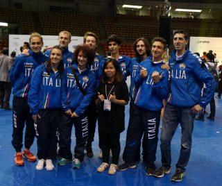 10wifc2016-italia-nazionale-pattinaggio