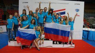 10wifc2016-russia-la-nazionale