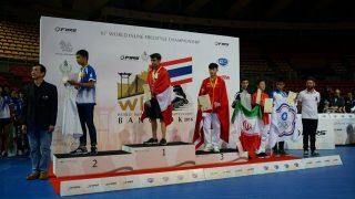10wifc2016-vincitori-jr