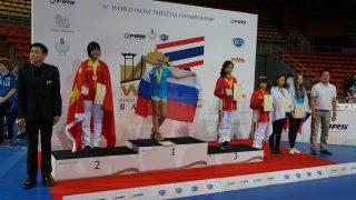 10wifc2016-vincitori-jr-bogdanova