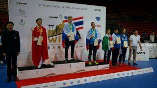 10wifc2016-vincitori-style-classic-men