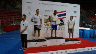 10wifc2016-vincitrice-free-jump-men