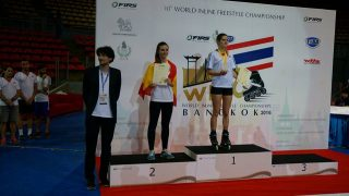 10wifc2016-vincitrice-free-jump-woman