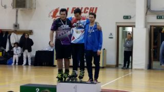 coppa-italia-andrea-rotunno-bronzo-speed