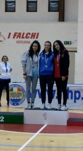 coppa-italia-cristina-rotunno-oro-style