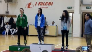 coppa-italia-cristina-rotunno-oro-speed