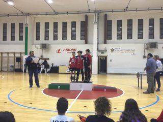 coppa-italia-podio-2