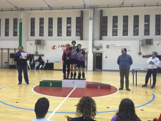 coppa-italia-podio-3