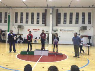 coppa-italia-podio-4