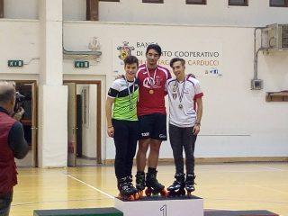 coppa-italia-podio-5