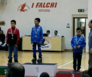 coppa-italia-tommaso-battistini-bronzo-rollercross