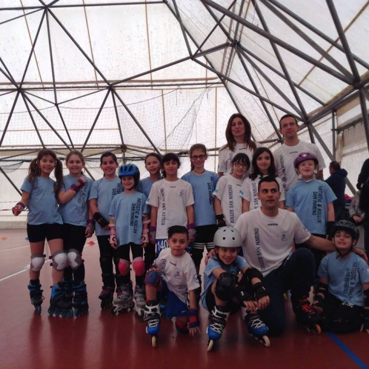 titano-battle-2016-la-squadra-roller-san-marino-e-michele-giovanelli