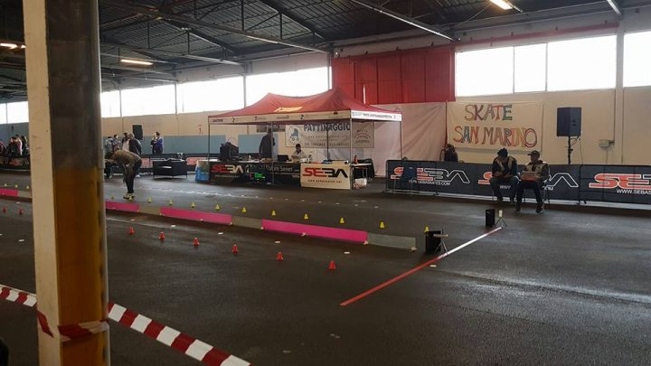 titano-battle-2016-zona-speed-slalom