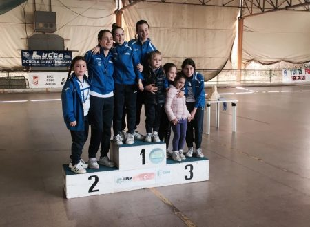 ROLLER CROSS CAMPIONATO REGIONALE TOSCANO ORO ALL'ACQUARIO! PATTINAGGIO FREESTYLE