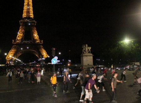 PETIZIONE SUL GRAVISSIMO ATTO CONTRO LO SPORT – IN FRANCIA PROIBITO IL PATTINAGGIO A PARIGI NEL 2017
